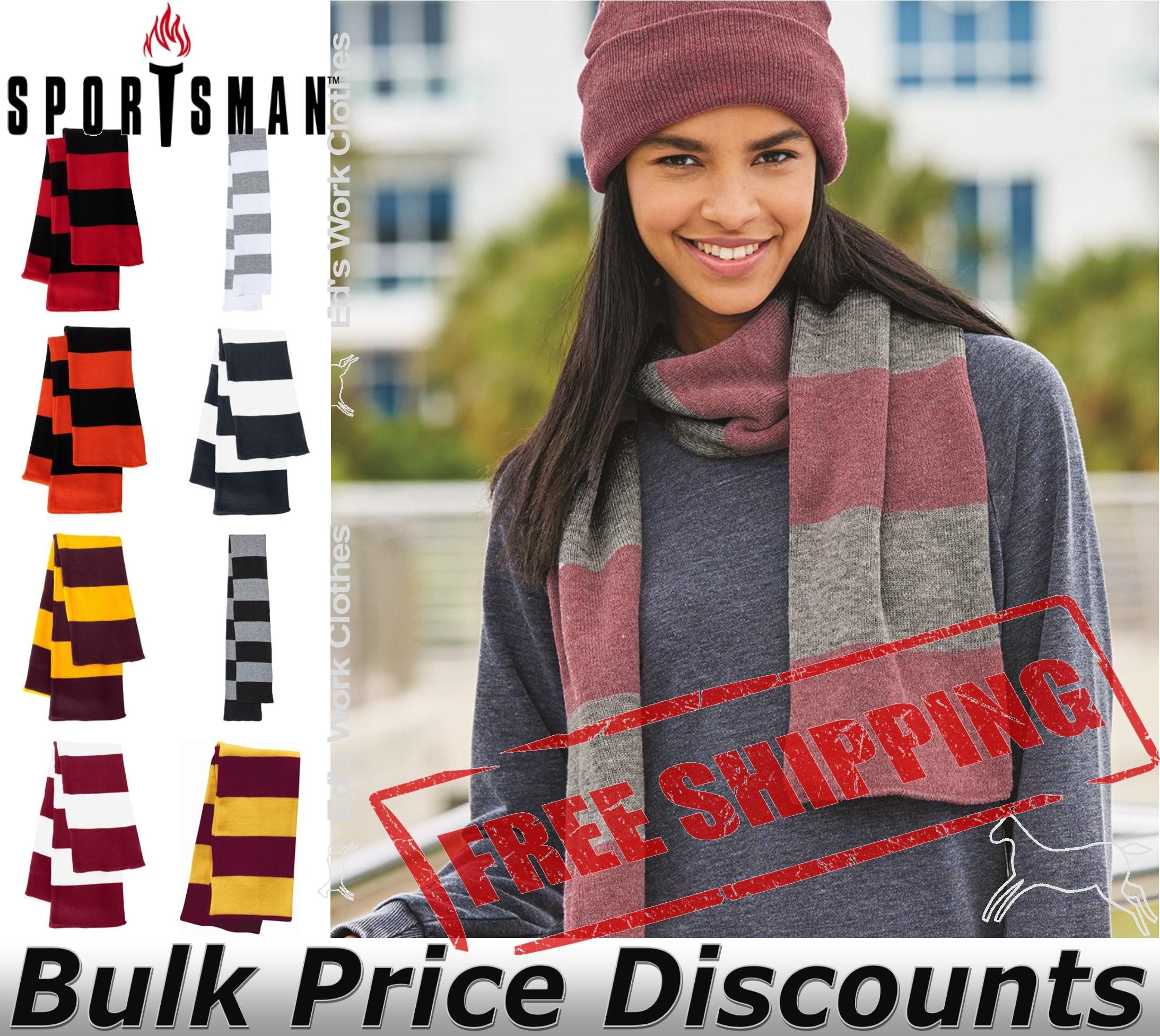Sportsman-Rugby-Striped-Knit-Scarf-SP02-69x7-034